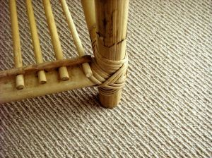 Ce poti face cu covorul dupa ce i se termina durata de viata 2