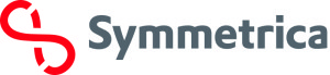 Symmetrica - InfoPardoseli