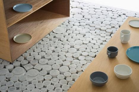 Maruhiro_Yusuke-Seki-Design-Studio - Infopardoseli 10