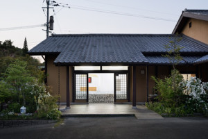 Maruhiro_Yusuke-Seki-Design-Studio - Infopardoseli 12