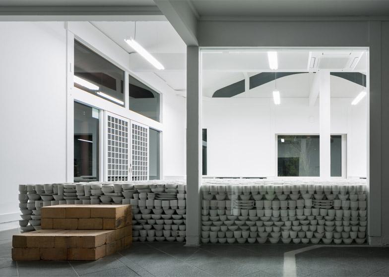Maruhiro_Yusuke-Seki-Design-Studio - Infopardoseli 13