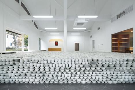 Maruhiro_Yusuke-Seki-Design-Studio - Infopardoseli 4