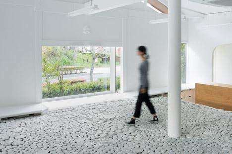 Maruhiro_Yusuke-Seki-Design-Studio - Infopardoseli 5