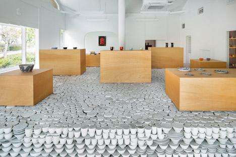 Maruhiro_Yusuke-Seki-Design-Studio - Infopardoseli 9