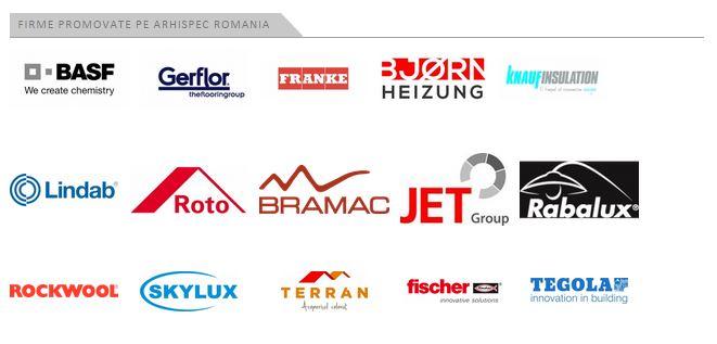 Promovare premium catre Arhitecti in Ungaria3