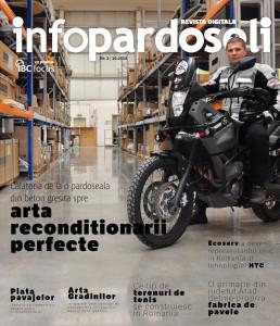 FireShot Capture - Revista InfoPardoseli nr. 2 - http___revista.ibcfocus.ro_infopardoseli-2_