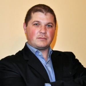Sandor Kovacs