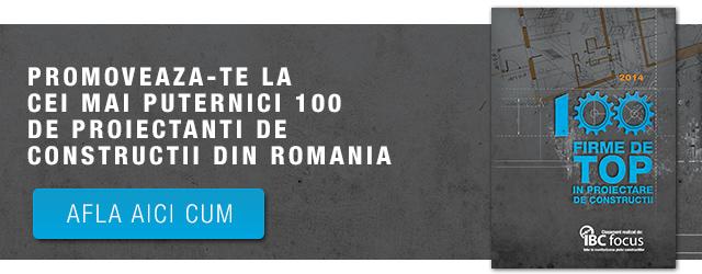 promotop100p