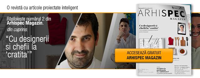 banner_arhispec_magazin