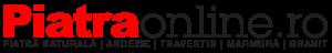 _logo_piatraonline.ro