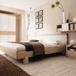 Pardoseala…sa fie lemn natural ori parchet laminat1