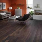 Pardoseala…sa fie lemn natural ori parchet laminat10