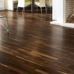 Pardoseala…sa fie lemn natural ori parchet laminat11