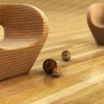 Pardoseala…sa fie lemn natural ori parchet laminat2