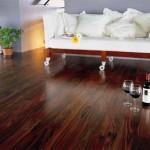 Pardoseala…sa fie lemn natural ori parchet laminat3