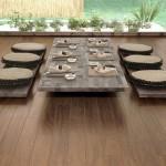 Pardoseala…sa fie lemn natural ori parchet laminat4