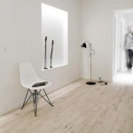 Pardoseala…sa fie lemn natural ori parchet laminat5