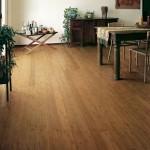 Pardoseala…sa fie lemn natural ori parchet laminat7