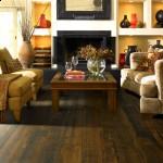 Pardoseala…sa fie lemn natural ori parchet laminat8