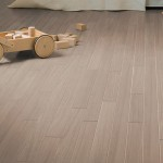 Pardoseala…sa fie lemn natural ori parchet laminat9