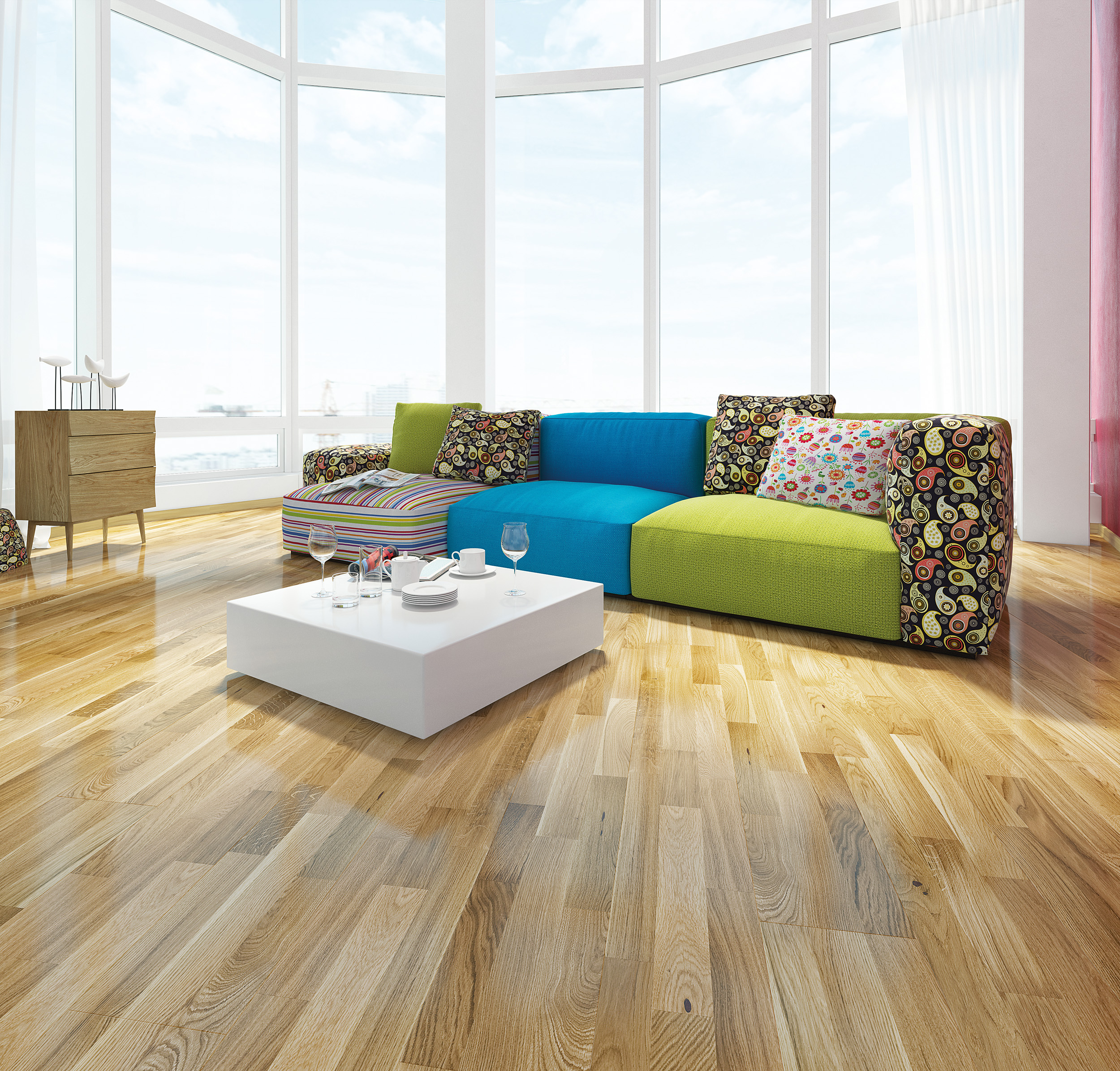3WG000240_Brillance_Molti_interior_full