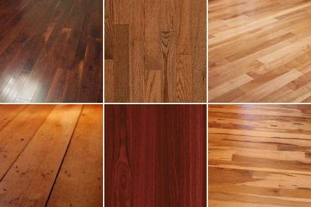 pardoseli-lemn
