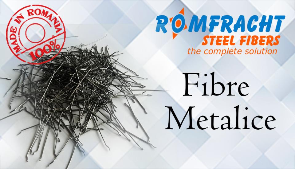 Banner Fibre Metalice 1200x687