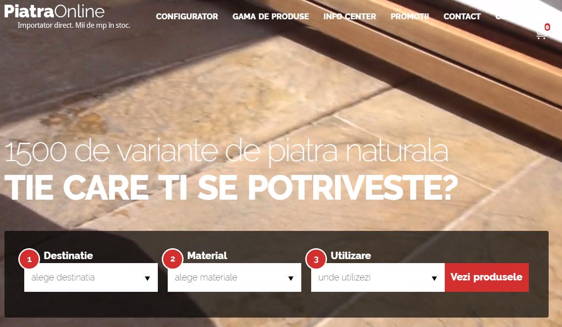 piatra-online-platforma-noua