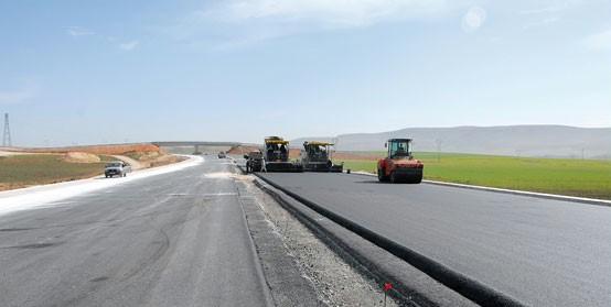 constructie-autostrada