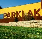 park-lake_2