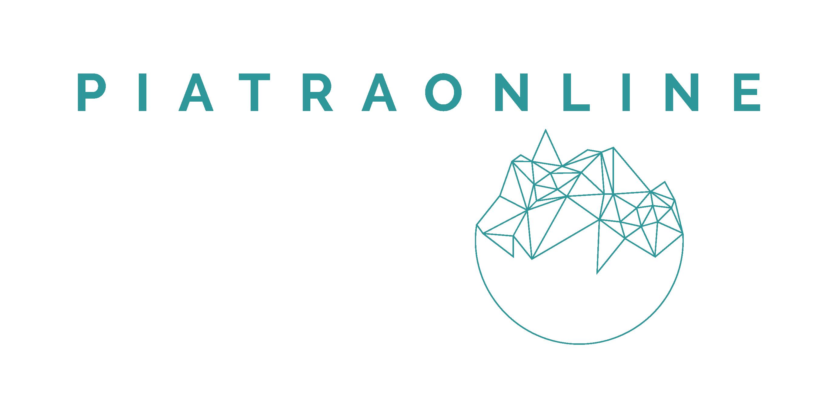 nou logo PO in variantele de culori-01