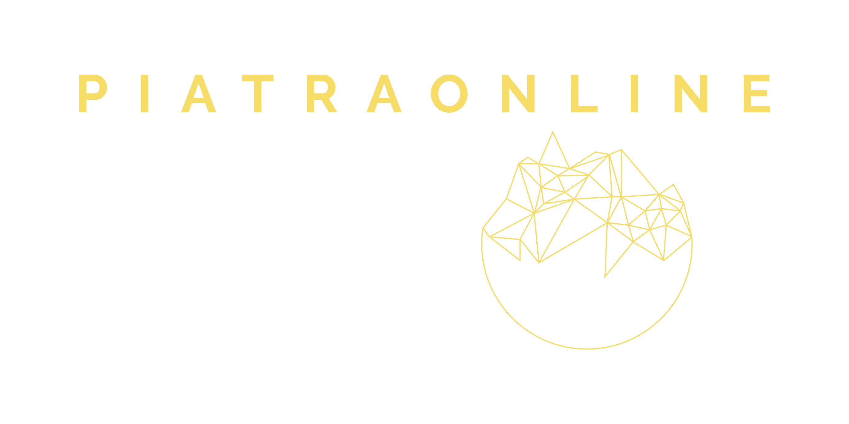 nou logo PO in variantele de culori-03