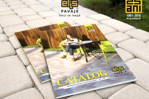 catalog-elis