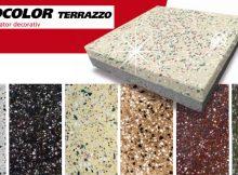 durocolor-terrazo