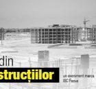 noua_criza_in_constructii_seminar