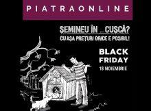piatra-online-black-friday