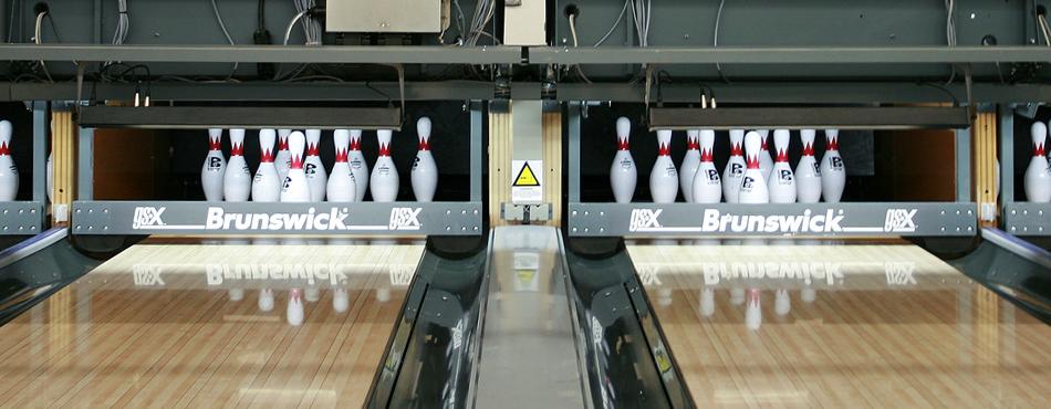 pista-bowling