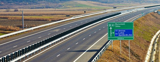 autostrada-romania