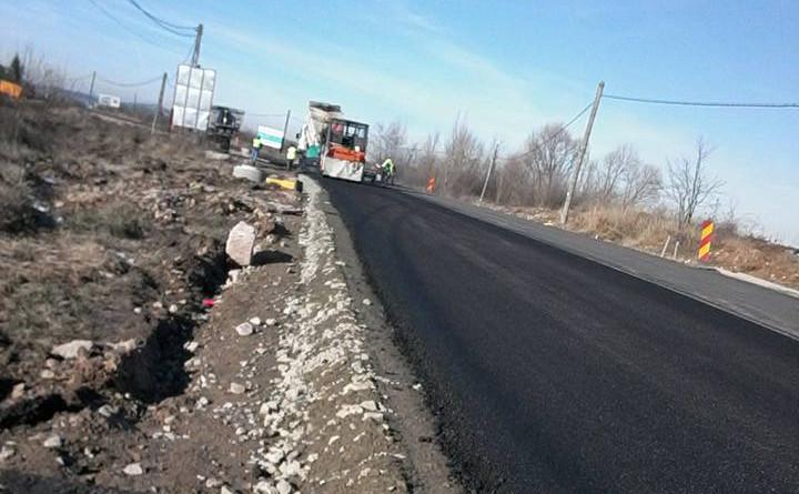 drumul-national-76