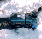 robot-kobi-iarna