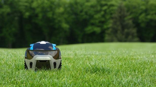 robot-kobi-vara