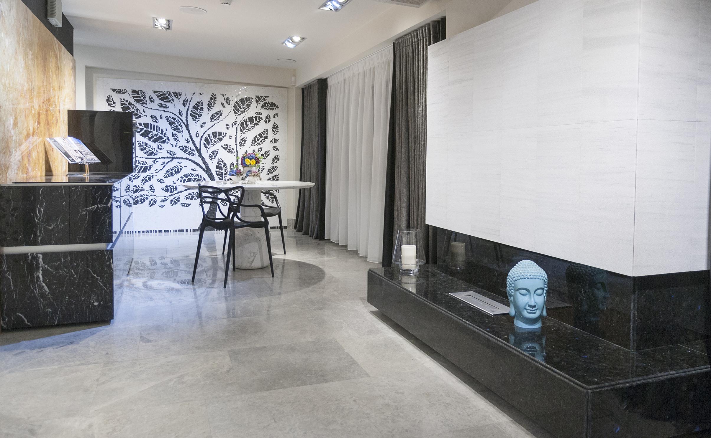 Apartament concept Piatraonline (6)