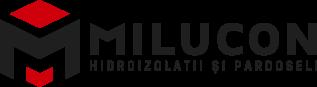 Milcon-logo