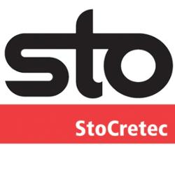 Sto Cretec